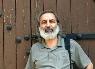 روبرت صافاریان