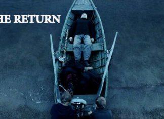 بازگشت