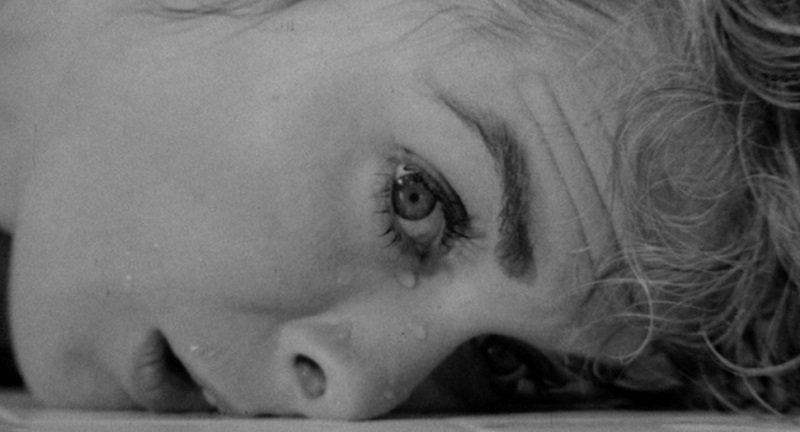 سینمای وحشت-روانی