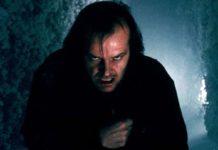 بررسی سینمای وحشت